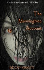 the-manningtree-cover-v1