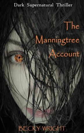 The manningtree cover v1.jpg