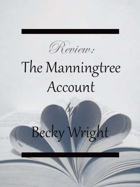 Becky-Wright-The-Manningtree-Account