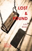 Post & Found by Julia Blake