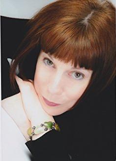 Julia Blake Profile photo