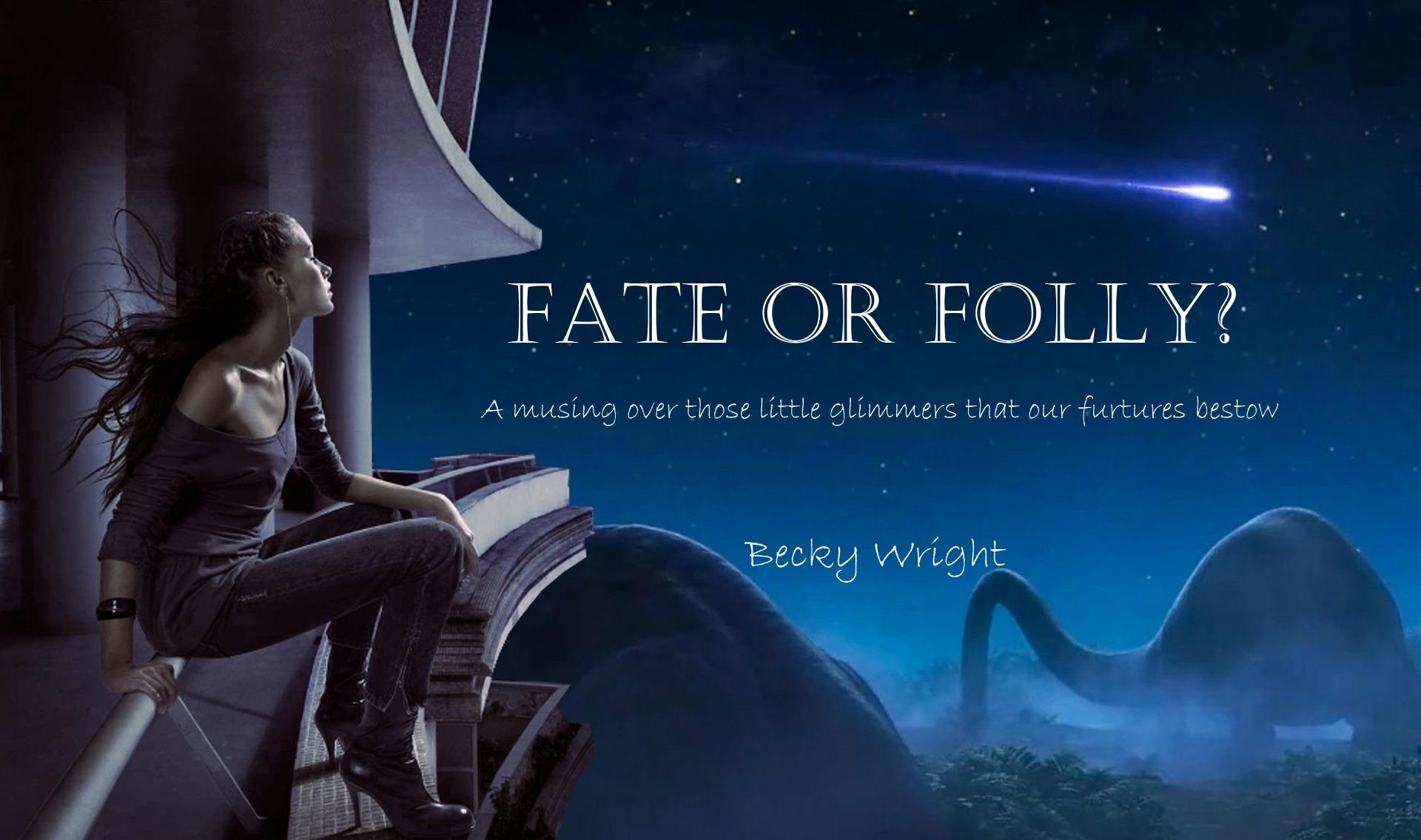 Fate or Folly.jpg