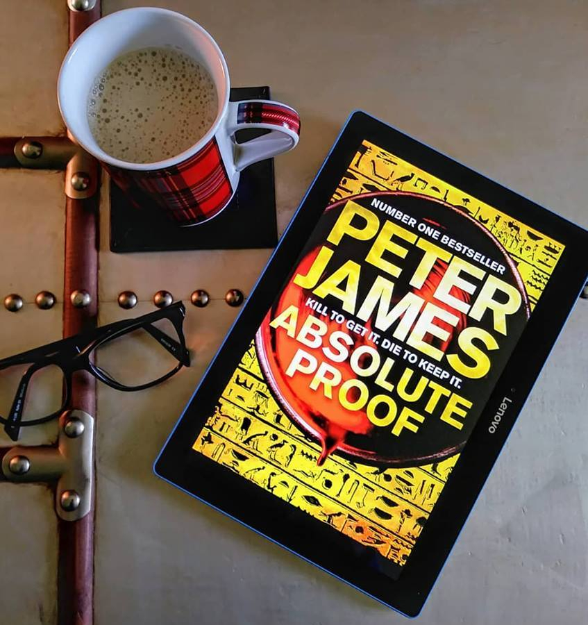 absolute-proof-by-peter-james1.jpg