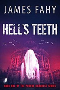 Hell's Teeth