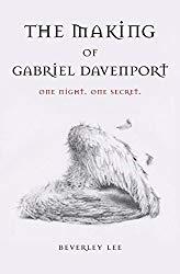 The Making of Gabriel Davenport