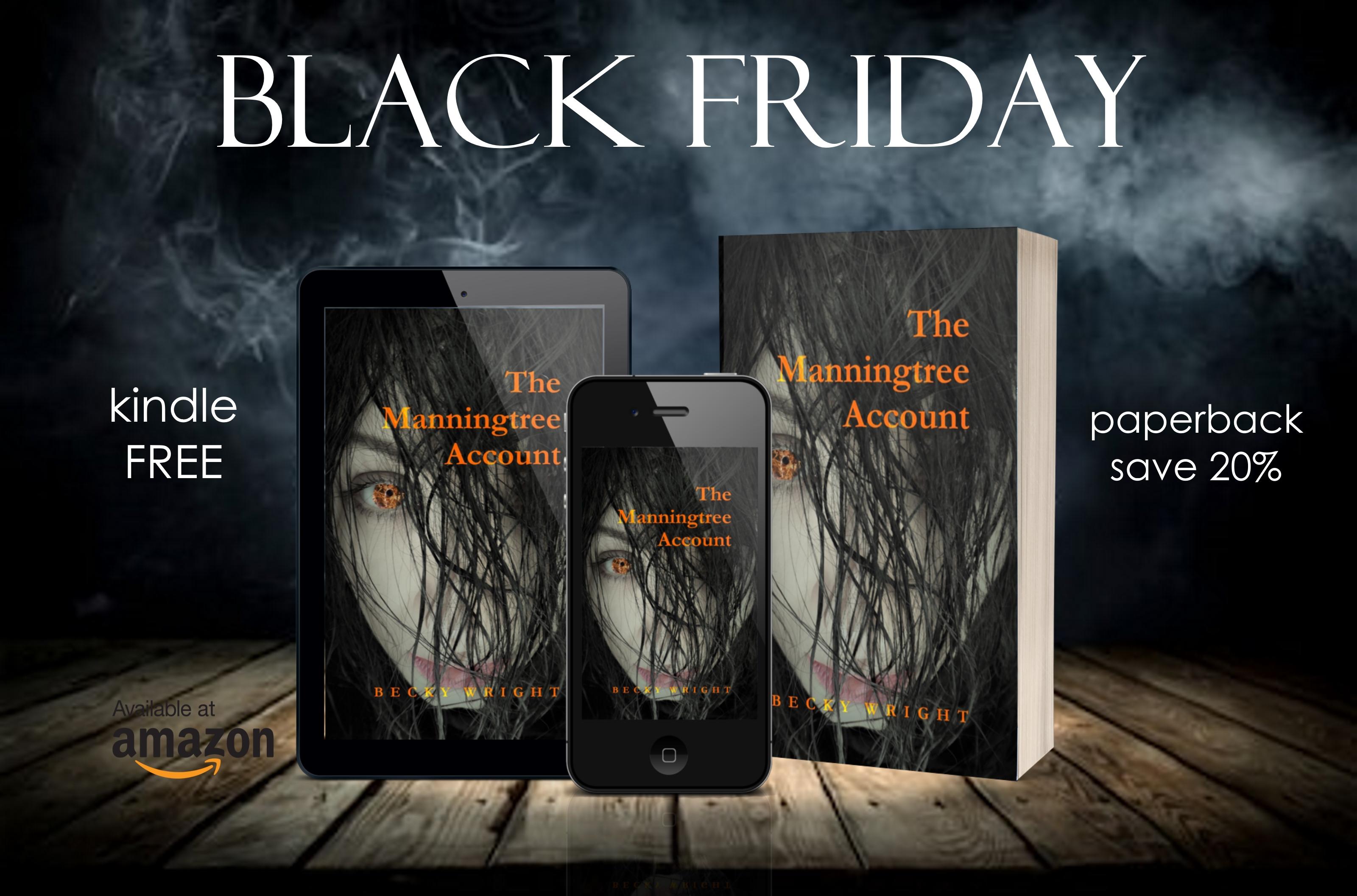 TMA - black friday promo.jpg